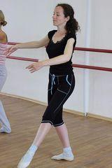Школа Территория Танца , фото №6