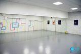 Школа OLE Dance, фото №4