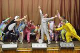 Школа  Эстрадная вокально-хореографическая студия Форте, фото №4