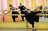 Школа  Эстрадная вокально-хореографическая студия Форте, фото №6