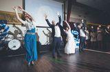 Школа BAV Dance, фото №6