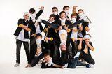 Школа EXTREME DANCE STUDIO, фото №1