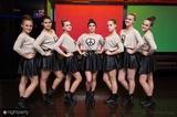 Школа DANCE PROJECT STANCIA, фото №6