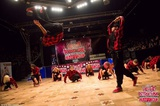 Школа DANCE PROJECT STANCIA, фото №4