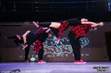 Школа DANCE PROJECT STANCIA, фото №3