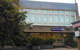Школа Созвездие, фото №2