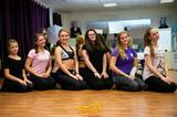 Школа FLORIDA Dance School, фото №4