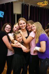 Школа FLORIDA Dance School, фото №5