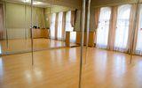 Школа Dance Pro, фото №4
