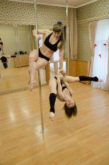Школа Dance Pro, фото №3
