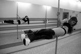 Школа Dance Pro, фото №7