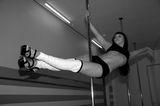 Школа Dance Pro, фото №6