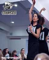 Школа United Dance Complex by Maria Budolak, фото №4