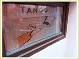 Школа TangoVivo, фото №2