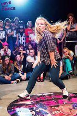 Школа Prime Dance, фото №4