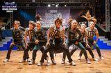 Школа Prime Dance, фото №6
