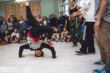Школа Prime Dance, фото №7