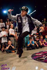 Школа Prime Dance, фото №3