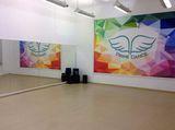 Школа Prime Dance, фото №1