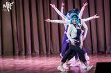 Школа Prime Dance, фото №5