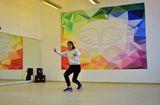 Школа Prime Dance, фото №2