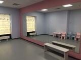 Школа Zeffir, фото №3