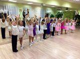 Школа Елены Левченко, фото №2