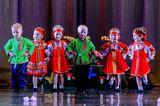 """Школа Театр танца """"Невские фонарики"""", фото №5"""