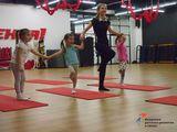 Школа Академия детского развития и танца, фото №6