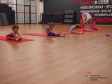 Школа Академия детского развития и танца, фото №7