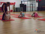 Школа Академия детского развития и танца, фото №5