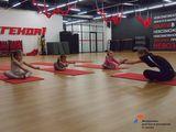 Школа Академия детского развития и танца, фото №4