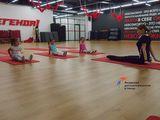 Школа Академия детского развития и танца, фото №3