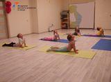 Школа Академия детского развития и танца, фото №2