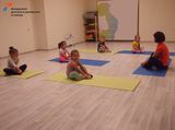 Школа Академия детского развития и танца, фото №1