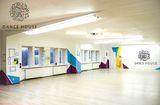 Школа  Dance House, фото №3