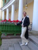 Школа Дворца Кирова, фото №3