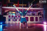 Школа Stars Dance Studio, фото №3
