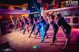 Школа Stars Dance Studio, фото №4