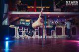Школа Stars Dance Studio, фото №5