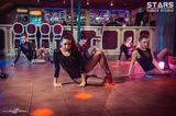 Школа Stars Dance Studio, фото №6