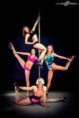 Школа Stars Dance Studio, фото №2