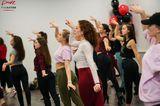 Школа Dance Formation, фото №2