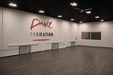 Школа Dance Formation, фото №1