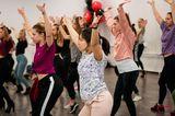 Школа Dance Formation, фото №5
