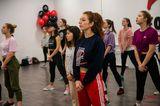 Школа Dance Formation, фото №6