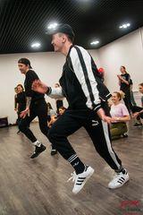 Школа Dance Formation, фото №7