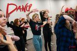 Школа Dance Formation, фото №3