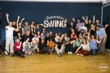 Школа Summertime Swing School, фото №7