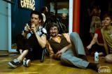 Школа Summertime Swing School, фото №3